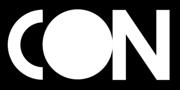 CONThiene Festival 17-25 Giugno 2021
